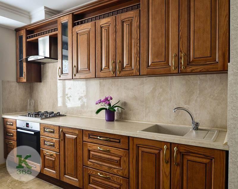 Кухня ясень Донато артикул: 92450
