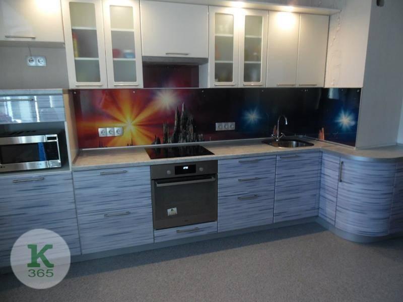 Кухонная мебель Святой Валентин артикул: 00094188