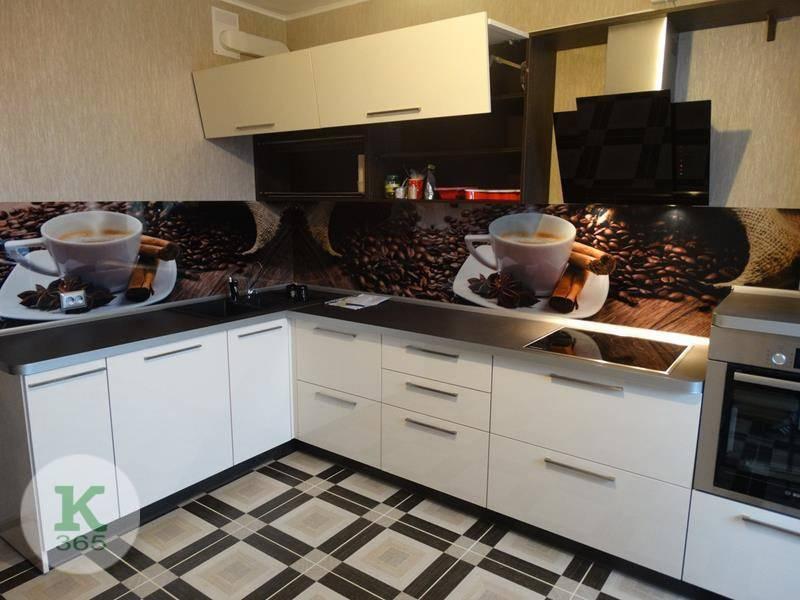 Кухня под ключ Пламенный грейпфрут артикул: 00096224