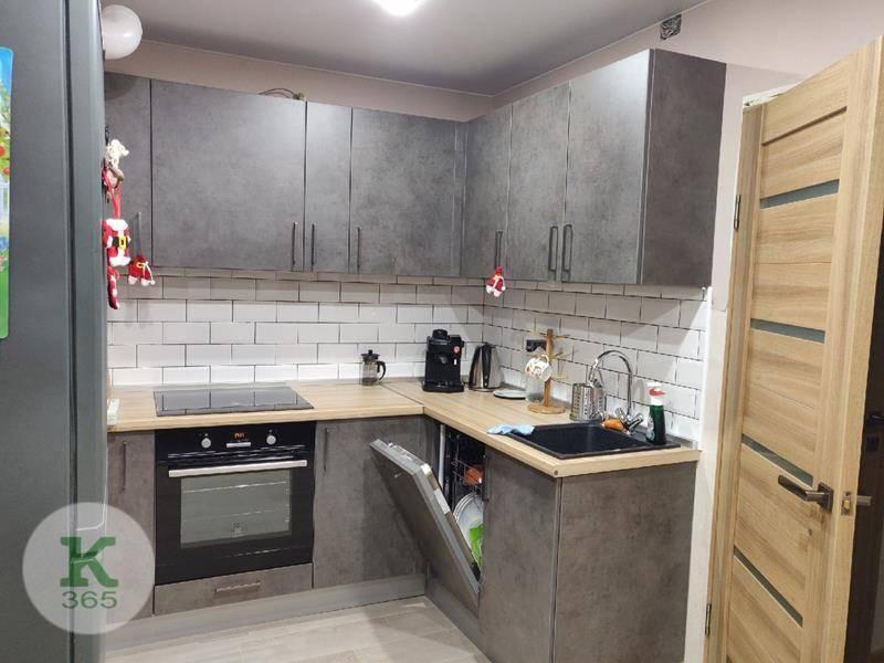 Мини кухня ЛЧТ артикул: 000973577