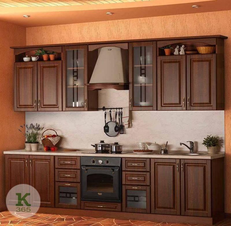 Кухня из бука Фабио артикул: 99013
